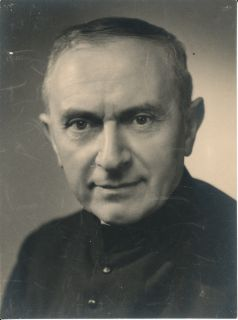 P.BRUNIN